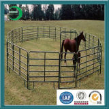Yard Fencing Live Cattleのための電流を通すこと