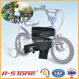 Bicicleta natural Tube12X1.75 interno de la alta calidad
