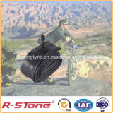 Butyl Binnenband van uitstekende kwaliteit 27.5X2.125 van de Fiets
