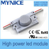 Certificato di illuminazione UL/Ce/Rohs del bordo del modulo dell'iniezione di prezzi all'ingrosso 2.8W LED