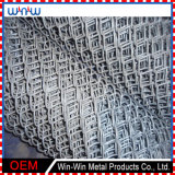 中国の製造業者の安い価格は溶接されたワイヤーアルミニウム金属の網を拡大した