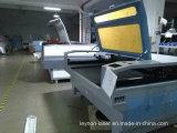 Scherpe Machine van de Laser van het Glas van de Scherpe Machine van de Laser van de Gravure van de Houtdruk van de Gift van de ambacht de Organische Acryl