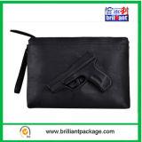 남자와 여자를 위한 방수 핸드백