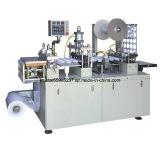 Tellersegment, das Maschinen-Fabrik-Preis bildet