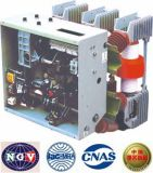 Zn12-12 Series de Indoor High Voltage Vacuum Circuit Breaker