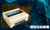 VGA casero del USB HDMI del teatro 1080P TV sistema de pesos americano del cine del DLP HD del proyector lleno 3D WiFi del LED