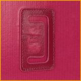 Caisse antichoc androïde de tablette de 9 chevreaux de pouce