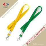 Production professionale All Kinds di Lanyard