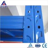 중국 공장 최신 판매에 의하여 배열되는 강철 선반