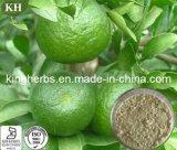 Kingherbsのヘスペリジン90-98%の高品質そして低価格