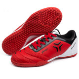 Sport Football Boots Outdoor Soccer Shoes für Men (AK37215xin)