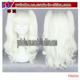 Acquisto di servizio dei prodotti del partito del vestito operato dalla signora High Beehive Wig (PS2027)