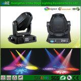 60W brandnew LED Moving Head Pattern Effect Light