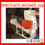 Film e Bottle di plastica Crusher Machine Price