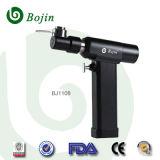 AO-elektrisches Bohrgerät (BJ1102AO)