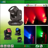 Migliore Quality 4 PCS 30/25W Super Moving Head Beam Light