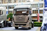 Hyundai 4X2 Tractor Truck 또는 Tractor Head