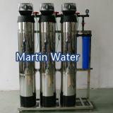 Het Systeem van de Filtratie van het Water van de steunbalk