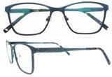 Рамки 2016 стекел рамки Eyewear новой модели Китая самые последние оптически