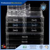 高い過透性のゆとりの風防ガラスシート