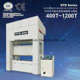 presse de perforateur de manivelle de double de bâti de 500ton H/presses graduelles de /Transfer