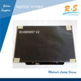 """Neues 13.3 """" glattes Lvds 30pin TFT LED LCD Panel B133ew07 V. 2 für iPad"""