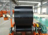 حرارة - مقاومة فولاذ حبل [كنفور بلت] مطّاطة