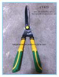 Садовничая ножницы Cy423 стальных ножниц Pruner руки подрежа