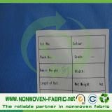 (PP+PE) fabbricato laminato del Non-Woven di Spunbond
