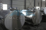 Свежее молоко охлаждающий бак 200 ~ 1000liter (ACE-ZNLG-B4)