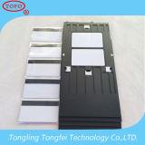 Identifikation-Plastikkarten-Tellersegment-Tintenstrahl-Druck Epson Drucker PVC-R230