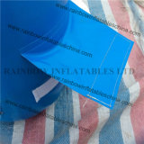Publicidad Seal Inflatable Airtight Camping Tent