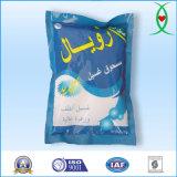 Hogar de la venta caliente Detergente Detergente de lavandería