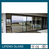 Windows를 위한 에너지 절약 Thermal Insulated Glass
