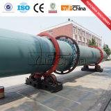 Essiccatore rotativo della segatura dal fornitore principale della Cina