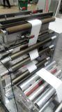 Flexographische Drucken-Maschine für Teebeutel und Nahrungsmittelpaket
