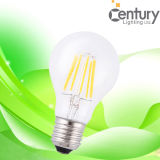 Dimmable 8W LED Bulb Lamp E27 LED Filament Bulb LED Light Bulb