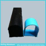 Berufsaluminiumfabrik-anodisierenunterschied-Farben-Aluminium-Profil