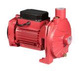 Wasser Pump Motor Price in China