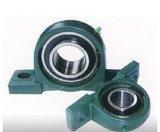 تيمكن وسادة قالب إتجاه ([ب206]) صناعيّة عناصر فولاذ