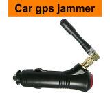 GPS van de auto GPS van de Stoorzender van het Signaal Blocker van het Signaal GPS de Stoorzender van de Drijver