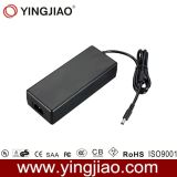 90W Desktop Switching Power Adaptor con CE