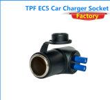 소형 휴대용 차 충전기 접합기 Ec5 연결관 접합기 Tpf