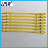 Selo de recipiente plástico da manufatura do fornecedor de China