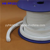 Oil를 가진 높은 Quality Reinforced PTFE Teflon Braided Mechanical Packing