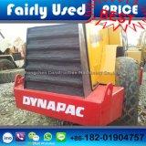 販売のためのよい状態のDynapac Ca25Dの振動の道ローラー10ton