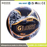 Het aangepaste Volleyball van de Sprong van het Ontwerp Hoge