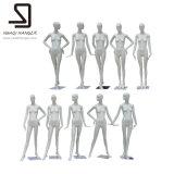 Mannequins de femmes