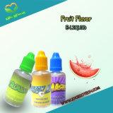 De e-Vloeistof van de Watermeloen van het Aroma van het Fruit van Kangyicheng voor e-Cig/Nacked Verpakking 50ml