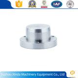 Machinaal bewerkte Huisvesting van de Aanbieding van de Fabrikant van China de ISO Verklaarde CNC